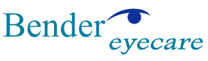 The Bender Eyecare